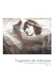 Fragment de mémoire