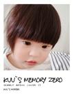 kuu`s memory zero