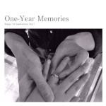 One-Year Memories