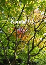 Nomad 02.