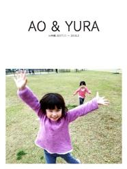 AO & YURA
