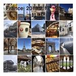 France  2018.2.17→21