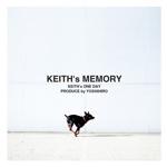 KEITH's MEMORY