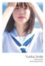 Yurika Smile