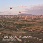 Türkiye'ye Seyahat