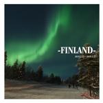 -FINLAND-