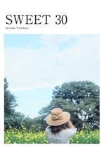 SWEET 30