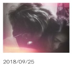 2018/09/25