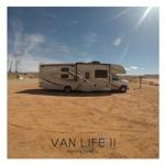 VAN LIFE II