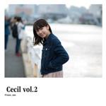 Cecil vol.2