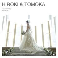 HIROKI & TOMOKA