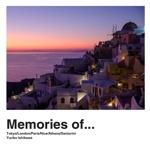 Memories of...