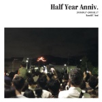 Half Year Anniv.