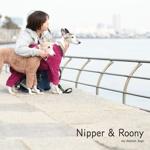 Nipper & Roony