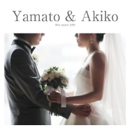 Yamato & Akiko