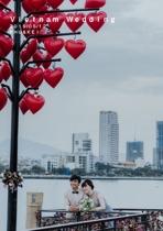 Vietnam Wedding
