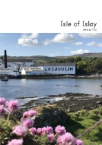 Isle of Islay
