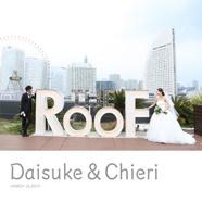 Daisuke&Chieri