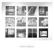- TADAO ANDO.01 -