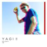Y A G I  !!