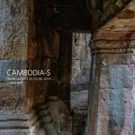CAMBODIA-S