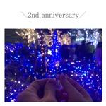 \2nd anniversary/