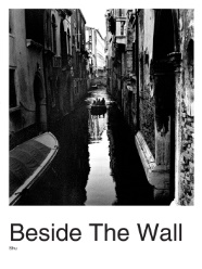 Beside The Wall