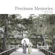 Preciouos Memories