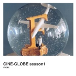 CINE-GLOBE season1