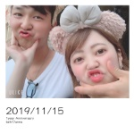 2019/11/15