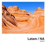 Latam / NA