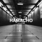 HAMACHO