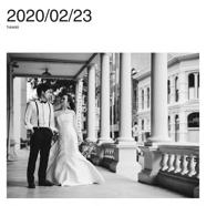 2020/02/23