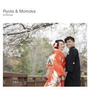 Ryota & Momoka