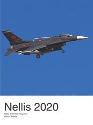 Nellis 2020