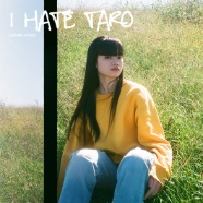 I HATE TARO