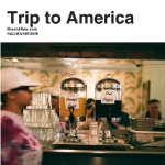 Trip to America