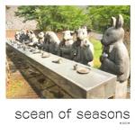 scean of seasons