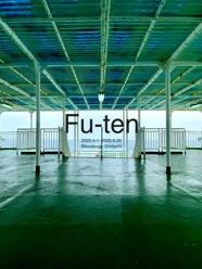 Fu-ten