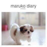 maruko diary