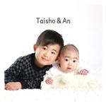 Taisho&An