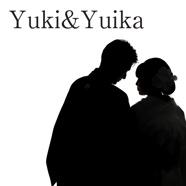 Yuki&Yuika