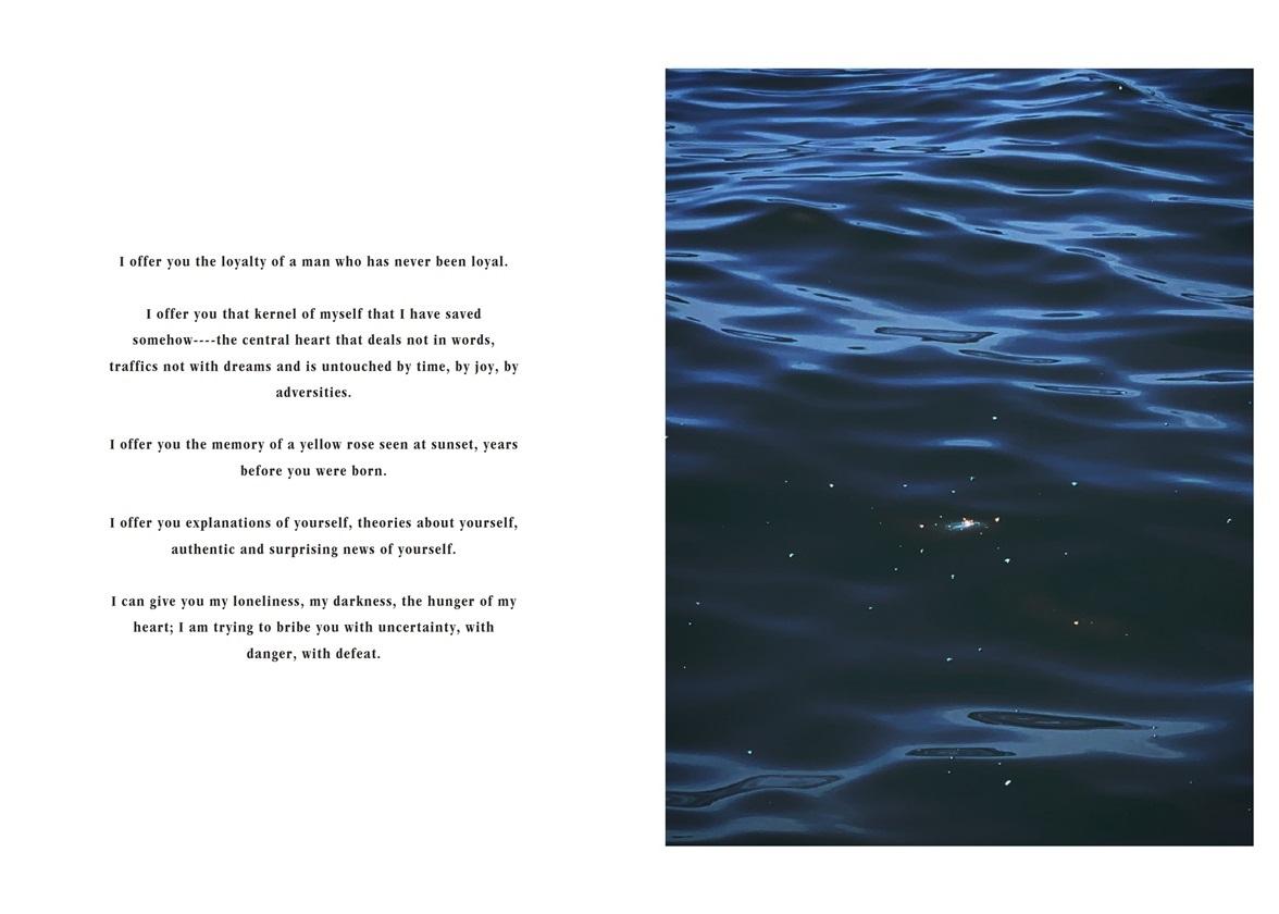 フォトブック 62ページ目