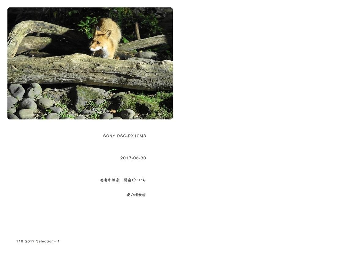 フォトブック 118ページ目